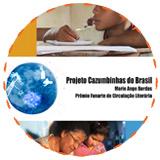 Cazumbinhas do Brasil