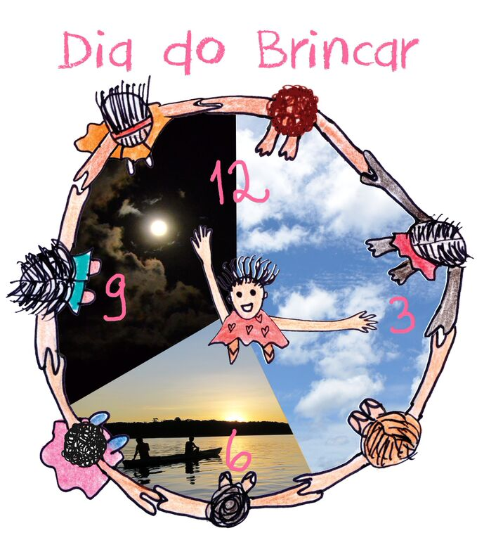 brincar1